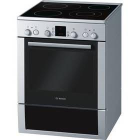 Bosch HCE744353 cena od 0,00 €