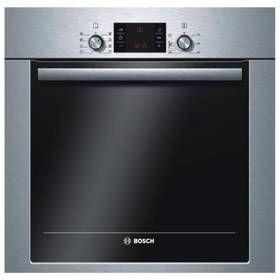 Bosch HBG43T450 cena od 0,00 €