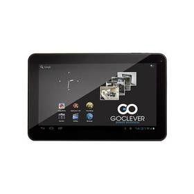 GoClever TAB A104.2 8 GB cena od 0,00 €