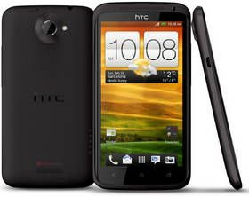 HTC One X+, 64GB