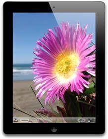 Apple iPad 4 32 GB