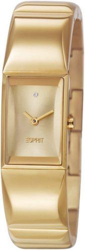 Esprit Trinity Gold ES105482002 cena od 0,00 €