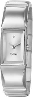 Esprit Trinity Silver ES105482001 cena od 0,00 €