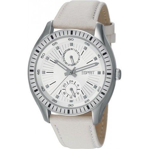Esprit Vista White ES105632002 cena od 0,00 €