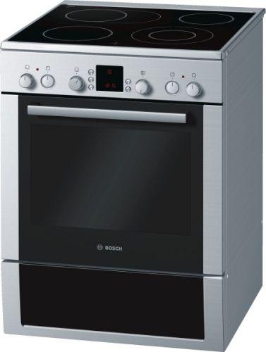 Bosch HCE 744353 cena od 0,00 €