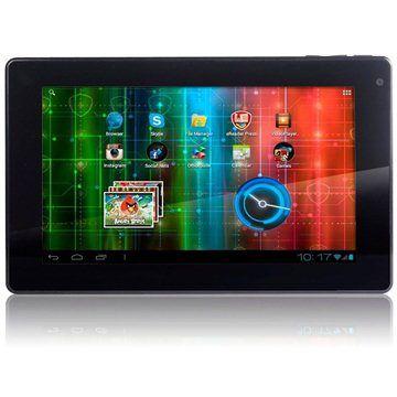 Prestigio Multipad PMP3370B 4 GB cena od 84,00 €
