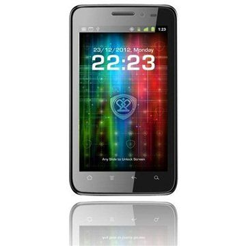 PRESTIGIO Prestigio MultiPhone 4300 cena od 160,62 €