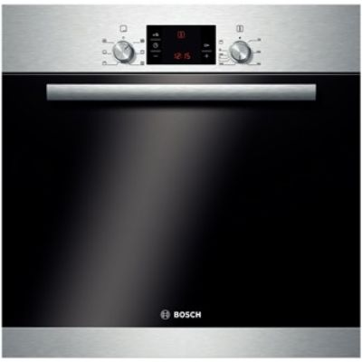 Bosch HBA 23B150 R cena od 0,00 €