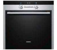 SIEMENS HB43GB550F