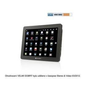 Gogen TA 7100 4 GB cena od 0,00 €