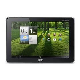 Acer Iconia Tab A70132 GB