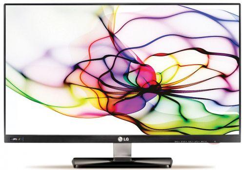 LG IPS237L-BN