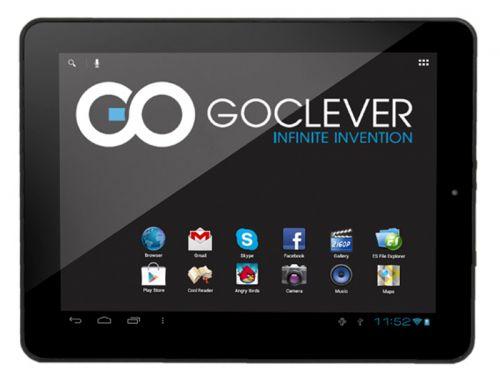 GoClever TAB R83 8 GB cena od 0,00 €
