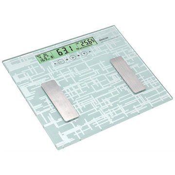 Sencor SBS5005