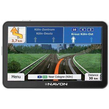 NAVON N760 Plus Lifetime