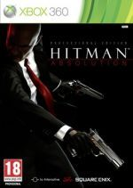 CENEGA Hitman Absolution Professional Edition pre XBOX 360 cena od 0,00 €
