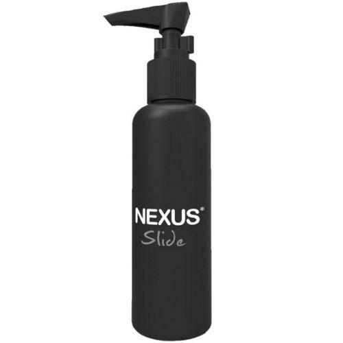 Nexus - Slide Waterbased