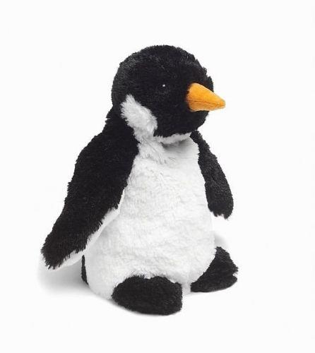Hrejivý tučniak