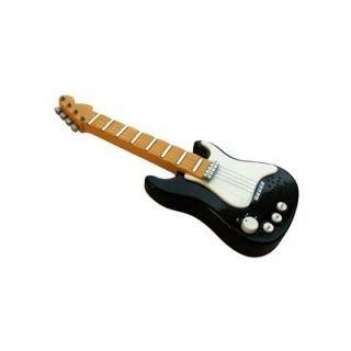 Prstová mini gitara