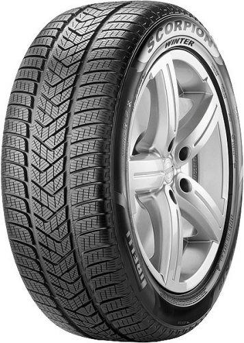 Pirelli Scorpion Zero 275/40 R20 106 Y XL M+S