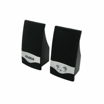 4World Sound Wave cena od 0,00 €