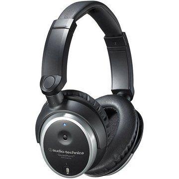 Audio - Technica ATH-ANC7B cena od 0,00 €
