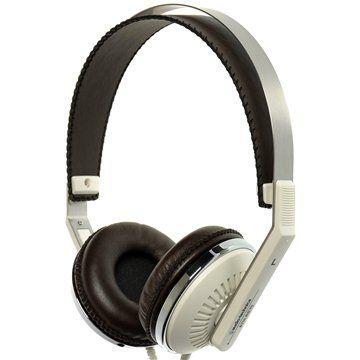 Audio - Technica ATH-RE70 WH cena od 0,00 €