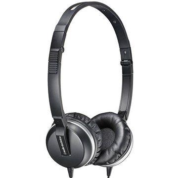 Audio - Technica ATH-ANC1 cena od 0,00 €