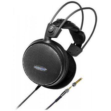 Audio - Technica ATH-AD900 cena od 0,00 €
