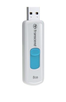 Transcend JetFlash 530 8 GB