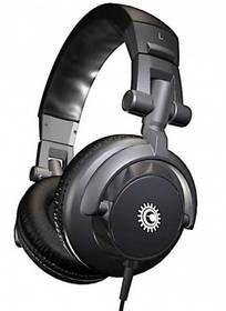 HERCULES HDP DJ M 40.1