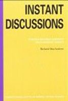 Cengage Learning Services Instant Discussion: Photocopiable Lessons on Common Topics (MacAndrew, R. - Martinez, R.) cena od 0,00 €