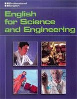 Cengage Learning Services EPR: English for Science and Engineering Students Book (Williams, I.) cena od 0,00 €