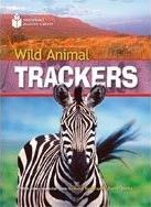Cengage Learning Services FRL1000 Wild Animal Trackers (Waring, R.) cena od 0,00 €