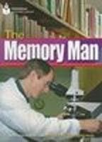 Cengage Learning Services FRL1000 Memory Man + CD (Waring, R.) cena od 0,00 €