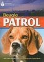 Cengage Learning Services FRL1900 Beagle Patrol + CD (Waring, R.) cena od 0,00 €