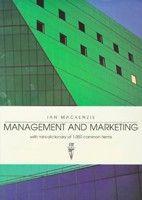 Cengage Learning Services Management and Marketing (ELT Course) (MacKenzie, I.) cena od 0,00 €