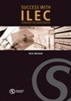 Cengage Learning Services Success with ILEC: International Legal English Certificate (Brieger, N. - Comfort, J.) cena od 0,00 €