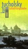 Rowohlt Verlag Gripsholm (Tucholsky, K.) cena od 0,00 €