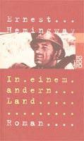 Rowohlt Verlag In Einem Andern Land (Hemingway, E.) cena od 0,00 €
