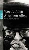 Rowohlt Verlag Aqilles von Allen (Allen, W.) cena od 0,00 €