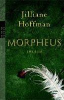 Rowohlt Verlag Morpheus (Hoffman, J.) cena od 0,00 €