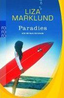 Rowohlt Verlag Paradies (Marklund, L.) cena od 0,00 €
