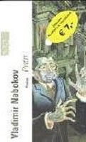 Rowohlt Verlag Pnin (Nabokov, V.) cena od 0,00 €