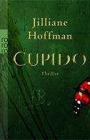 Rowohlt Verlag Cupido (Hoffman, J.) cena od 0,00 €