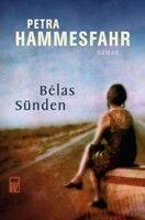 Rowohlt Verlag Belas Suenden (Hammesfahr, P.) cena od 0,00 €