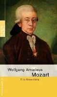 Rowohlt Verlag W. A. Mozart (Hennenberg, F.) cena od 0,00 €