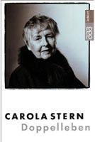 Rowohlt Verlag Doppelleben (Stern, C.) cena od 0,00 €