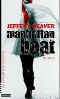 Aufbau Verlag Manhattan Beat (nem) (Deaver, J.) cena od 0,00 €