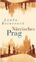 Aufbau Verlag Naerrisches Prag (Reinerova, L.) cena od 0,00 €